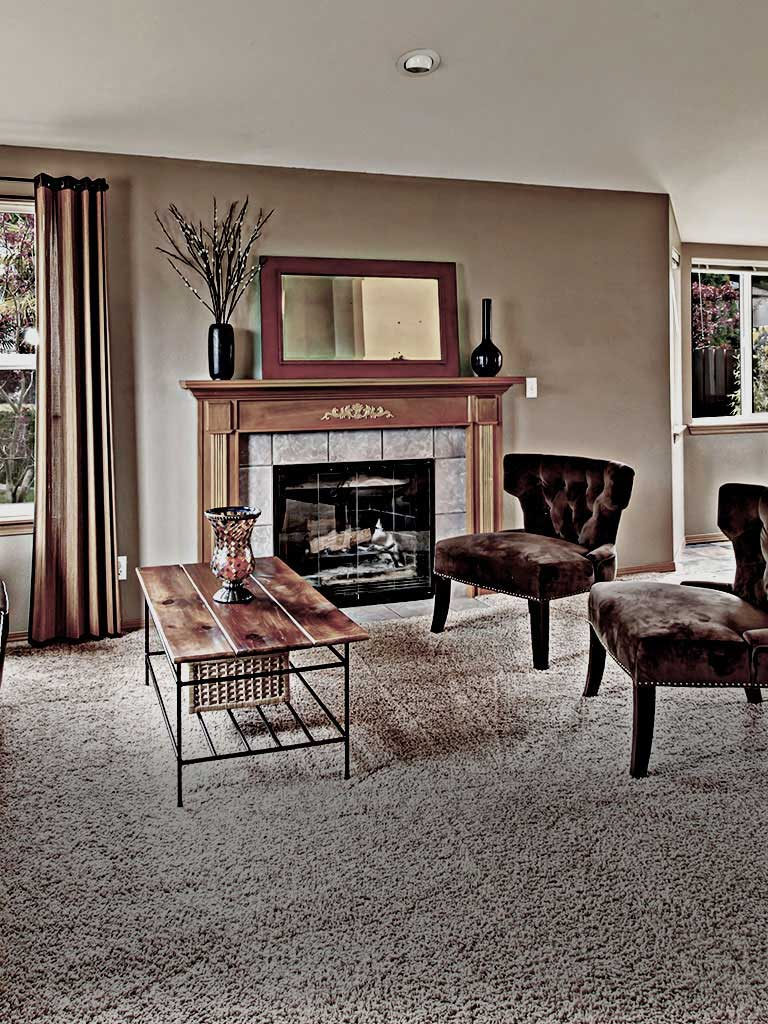 Home Jefferson Carpet Cleaning Upholstery Cleaning And